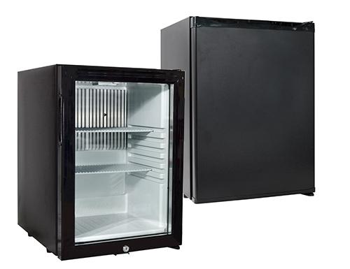 Minibar Kühlschrank Glas : Minikühlschrank test testsieger preisvergleich