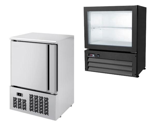 Minibar Kühlschrank Glastür : Kühlschrank kühlung