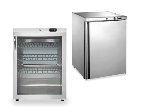Minibar Kühlschrank Glastür : Kühlschrank tiefkühlschrank kühlung