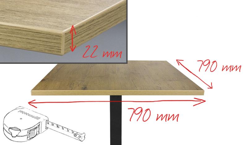 Aktenregal Standregal Büromöbel in Wenge 120cm 0658//66