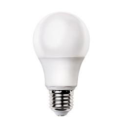 LED Leuchtmittel Glühbirne   A+   3W   E27   3000K   Warmweiß   Glühlampe Birne Sparlampe