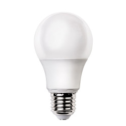 LED Leuchtmittel Glühbirne | A+ | 3W | E27 | 3000K | Warmweiß | Glühlampe Birne Sparlampe