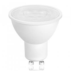 LED Leuchtmittel Spot   A+   3W   GU10   3000K   Warmweiß   Strahler